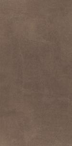 Керамогранитная плитка RENTO BROWN 120X60CM