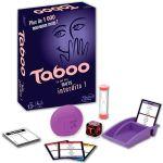 Joc de masă TABOO, cod 43534