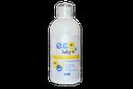 Шампунь для детей, ACME EcoBaby, 3+, 250 мл., с экстрактом хлопка и маслом льна