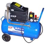 Компрессор MPN MP-1476