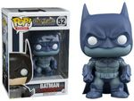POP! Vinyl Batman Asylum - Detective Mode