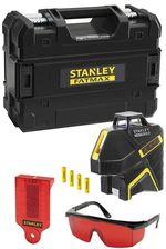 Измерительные приборы Stanley FMHT1-77416