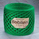 Bobilon Medium, Smarald