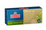 Riston Pure Green Tea 25п