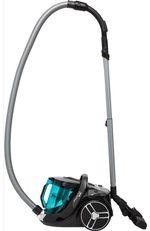 Vacuum Cleaner Rowenta RO7212EA
