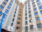 Apartament cu 1 cameră, sect. Buiucani, ba. Alba Iulia.