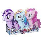 Мягкая игрушка My Little Pony, 30 см, код 43060