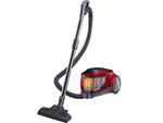 Vacuum cleaner LG VC53202NHTR