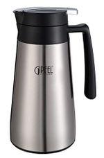 Термос GIPFEL GP-8179 (1300 мл)