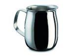 Молочник на 4 чашки Ghidini Pezzetti