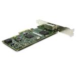 Intel Server Adapter I350-T2