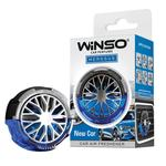 WINSO Merssus 18ml New Car