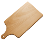 Tocator lemn 41*24 cm