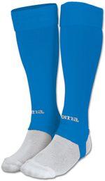 Гетры Joma - Leg Синие