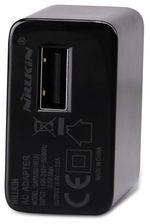 Зарядное устройство Nillkin AC Adapter 2A