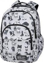 Рюкзак Coolpack Basic Plus (43 х 30 х 19)