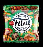 Сухарики Flint 35г со вкусом