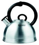 Чайник RONDELL RDS-0237 (2.4 л)