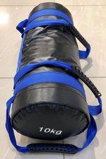 Мешок для кроссфита 10 кг (4413)
