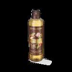 Масло для Душа с Арганией и Розой «Традиции хаммама» 200 мл