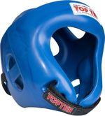 Защитный шлем для головы - TOP TEN