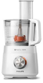 Robot de bucătărie Philips HR7520/00