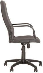 Офисное кресло Новый стиль Diplomat KD Tilt PL64 C-38 Gray