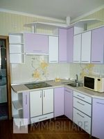Apartament cu 1 cameră, sect. Rîșcani, str. Andrei Doga.