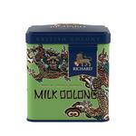 Richard British Colony Royal Milk Oolong 50гр