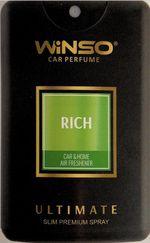 WINSO Ultimate Slim Spray 18ml Rich 537130