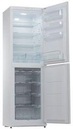 Холодильник Snaige RF35SM-S1002F