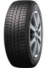 Шина Michelin X-Ice Xi3 235/45 R17