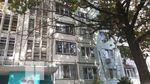 Apartament cu 3 camere, sect. Centru, str. Cahul.