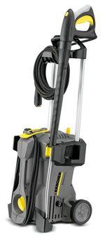 Мойка высокого давления Karcher Pro HD 600 (1.520-982.0)