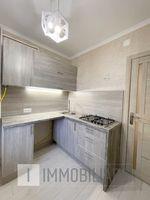 Apartament cu 2 camere+living, sect. Rîșcani, str. Nicolae Dimo.