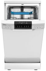Посудомоечная машина Midea MFD 45S 130W