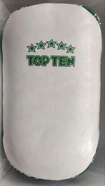 Ударная подушка для бокса «Thick Leather»