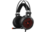 Gaming Headset Bloody G570