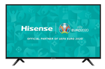 Телевизор Hisense 32B6700HA
