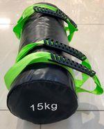 Мешок для кроссфита 15 кг (4414)