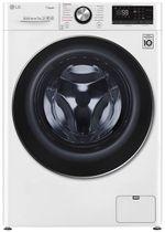 Washing machine/fr LG F2V9HS9W