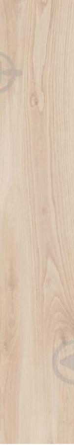 Керамогранитная плитка Rovere Ivory 15*90