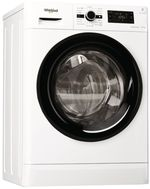 Washing machine/dr Whirlpool FWDG97168B EU