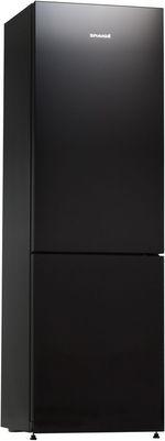 Холодильник Snaige RF58NG-P5JJ27