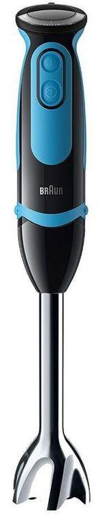 Blender Braun MQ5264BKBL