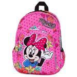 Рюкзак для садика CoolPack  Minnie Tropical, 26x35x12