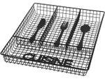Лоток для столовых приборов EH