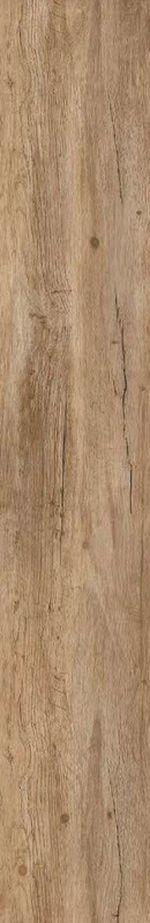 Керамогранитная плитка CANYON BEIGE 15X90 CM