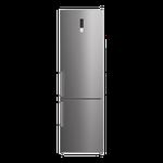 Холодильник Comfee HD-468RWEN