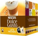 {u'ru': u'\u041a\u043e\u0444\u0435 Dolce Gusto Latte Macchiato 194.4g (8+8capsule)', u'ro': u'Cafea Dolce Gusto Latte Macchiato 194.4g (8+8capsule)'}